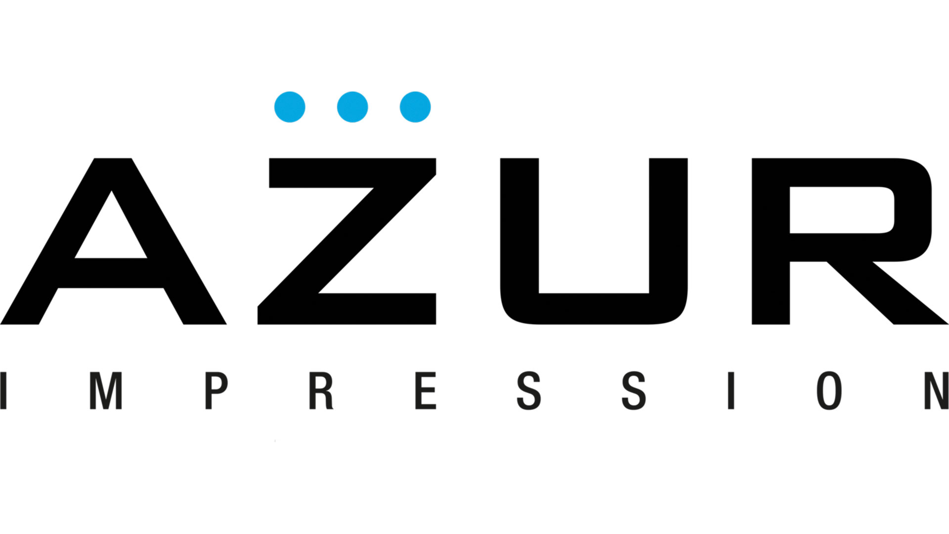 AzurImpression