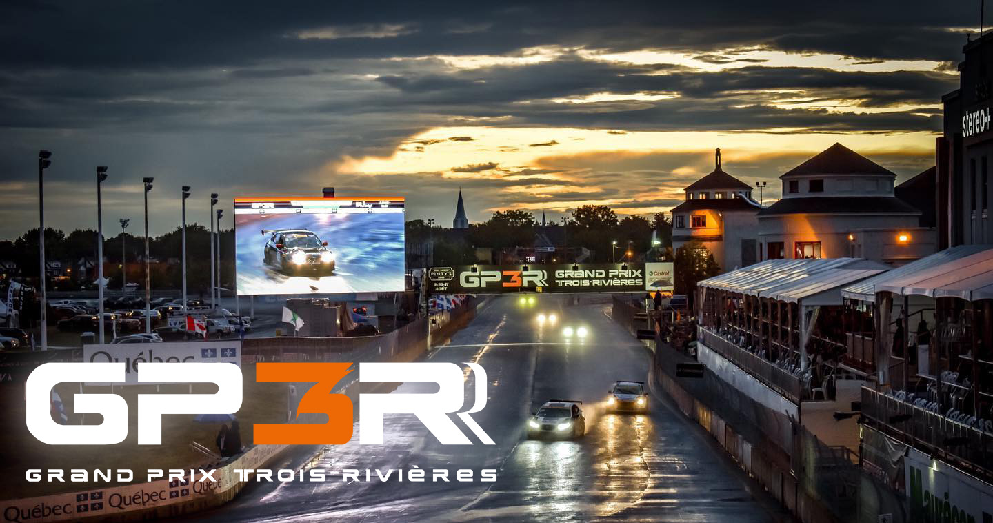 GP3R-event-cover