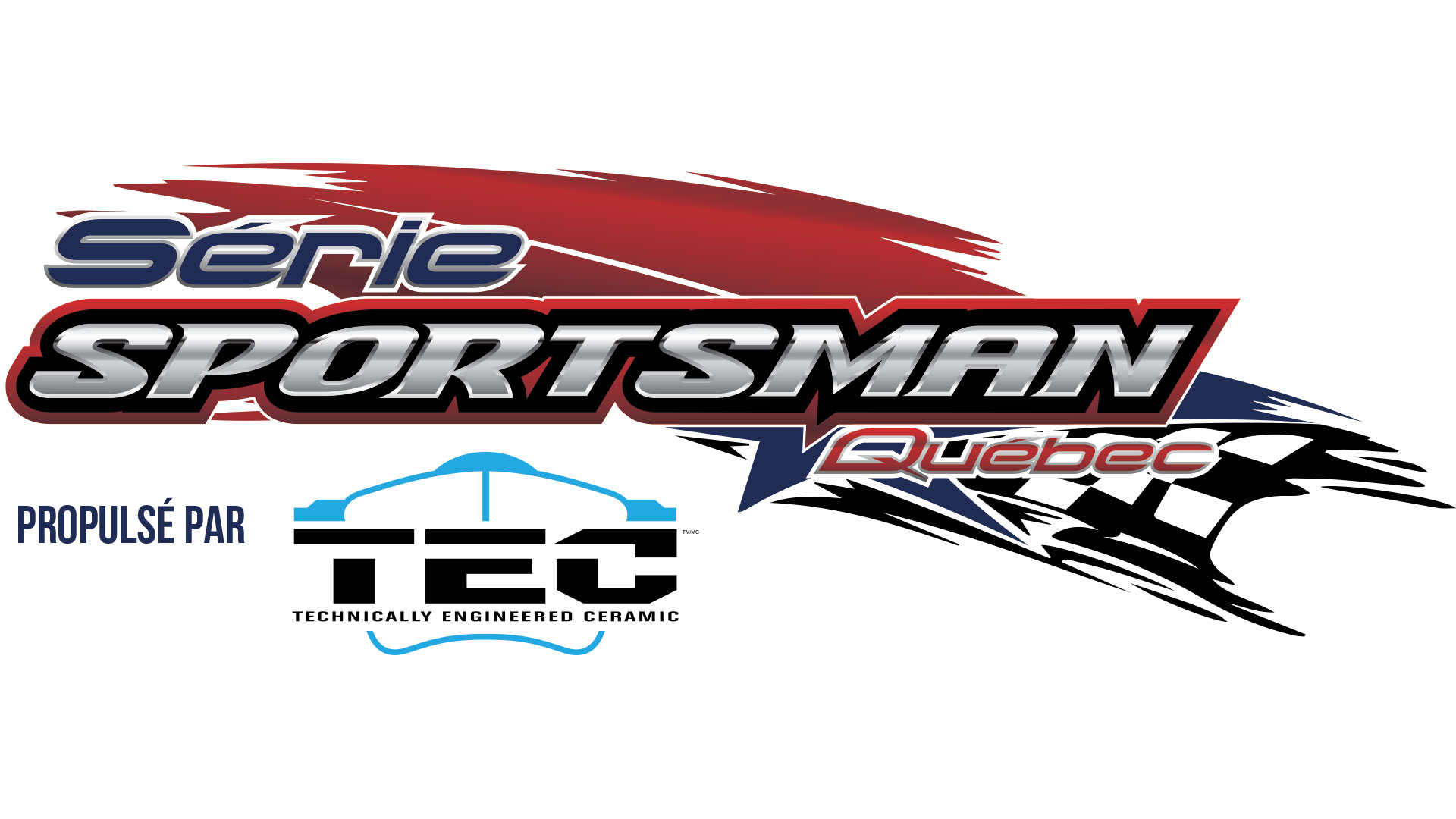 SportsmanTEC-Partner