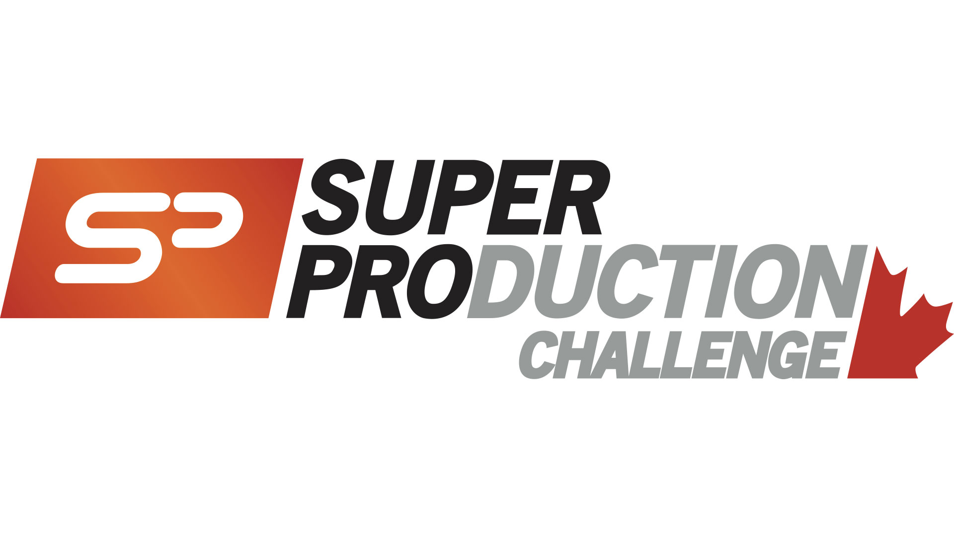 SuperProductionChallenge-Partner
